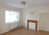 3 bed Terraced home to rent in Pool Farm Road...