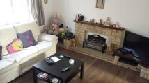 3 bed Terraced house in Swindon Lane, Romford...