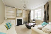 4 bed Terraced home to rent in Freshford Street...