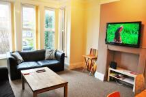 Terraced home to rent in Estcourt Terrace, Leeds...