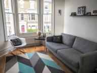 1 bedroom Flat in 42 Stansfield Road...