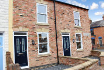 Centre Street Terraced property to rent