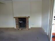 1 bedroom Ground Flat in Daux Way, Billingshurst...