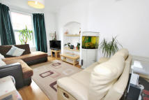 2 bed Terraced home to rent in Nelgarde Road, London...