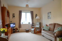 1 bedroom Flat in Nutfield Grove, Bristol...