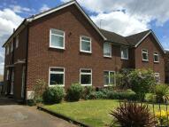 Maisonette to rent in Warren Terrace, Hertford...