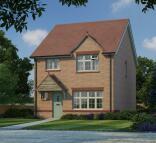 Staplehurst Road Sittingbourne new property for sale