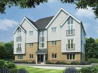 Staplehurst Road Sittingbourne new Apartment for sale