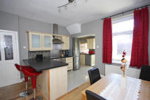 Terraced house to rent in St. Pauls Terrace...