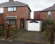 2 bedroom semi detached house in South Street...