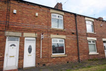 3 bed Terraced house to rent in Browns Buildings...