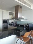3 bed new Apartment to rent in NASSAU STREET, London...