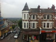 semi detached property in DANVERS ROAD, London, N8