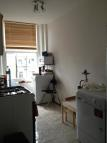 Apartment to rent in HOLLAND ROAD, London, W14