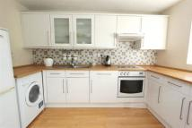 Apartment in UNDINE ROAD, London, E14