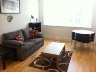 1 bedroom new Apartment to rent in 20 Victoria Parade...
