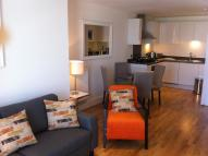 Apartment to rent in VICTORIA PARADE, London...