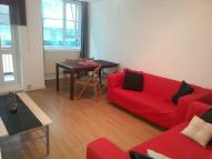 2 bedroom Flat to rent in CARSLAKE ROAD, London...