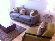 2 bedroom new Apartment to rent in Canary View...