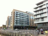 2 bedroom new Apartment in Canary View...
