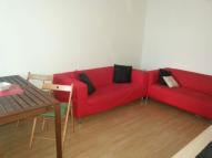 2 bed Flat in CARSLAKE ROAD, London...