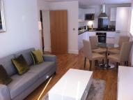 new Apartment in Canary View...