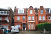 4 bed semi detached property in ABERDARE GARDENS, London...