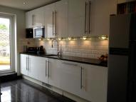 3 bed semi detached home to rent in OSBORNE ROAD...