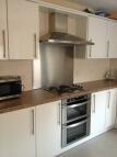 SCARISBRICK STREET Studio apartment to rent