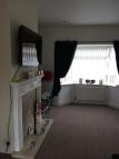 KINGSWAY Terraced property to rent