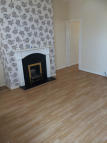 2 bedroom Terraced home in WIGAN ROAD, Atherton, M46
