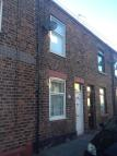2 bed Terraced house to rent in HARRIS STREET, Widnes...
