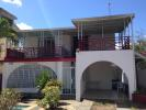 new development for sale in Pereybere