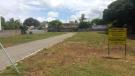 Land in Fond Du Sac, Mauritius for sale
