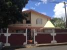 Fond Detached house for sale