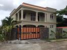 5 bed new property in Grand Baie
