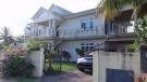 5 bed home for sale in Chamarel, Mauritius