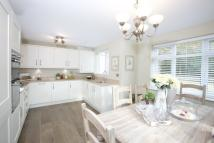 3 bedroom new home for sale in Somerdale, Keynsham...