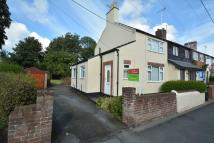 2 bedroom End of Terrace house for sale in Nant Mawr Road, Buckley