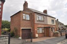3 bed semi detached home for sale in Brookleigh Avenue, Mancot