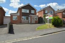 Bryn Awelon Link Detached House for sale
