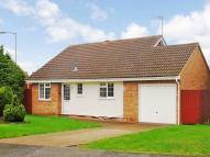 2 bedroom Bungalow in Sitwell Close...