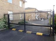 Apartment for sale in The Sidings...