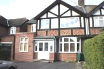8 bed semi detached property in Lord Avenue, Ilford...