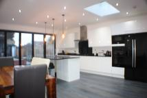 4 bed Terraced property for sale in Tomswood Hill, Chigwell...