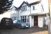 5 bedroom semi detached property for sale in Whitehall Road, London...