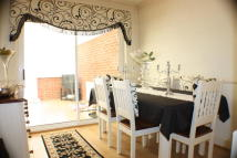 semi detached home in Coliier Row, Romford, RM5