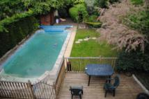 7 bedroom semi detached property in DEVONSHIRE ROAD...