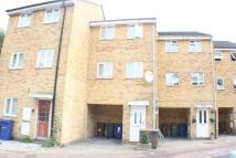 3 bed Town House in South Ockendon, RM15