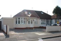 Bungalow for sale in KIRKLAND AVENUE, Ilford...